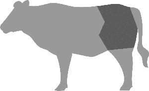 Typ mäsa