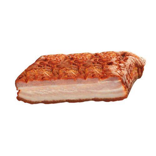 Hortobagy slanina - Staromestská mäsiareň Košice
